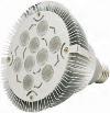 LED dock Light Bulb