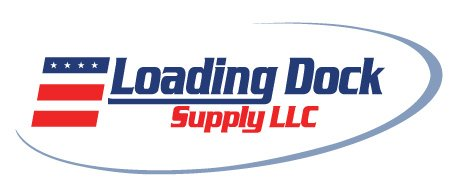 Loading dock Supply
