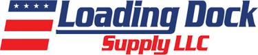 Loading dock Supply